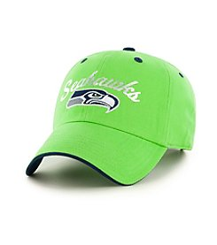 Fan Favorite NFL® Seattle Seahawks Men's Giselle Cap