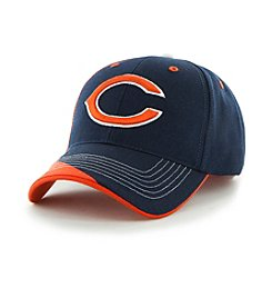 Fan Favorite NFL® Chicago Bears Men's Hubris Cap