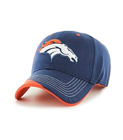 Fan Favorite NFL® Denver Broncos Men's Hubris Cap