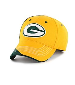 Fan Favorite NFL® Green Bay Packers Men's Hubris Cap