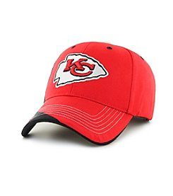 Fan Favorite NFL® Kansas City Chiefs Hubris Cap
