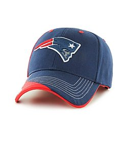 Fan Favorite NFL® Men's New England Patriots Hubris Cap