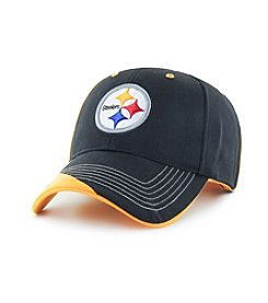 Fan Favorite NFL® Pittsburgh Steelers Hubris Cap
