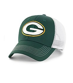 Fan Favorite NFL® Green Bay Packers Raycroft Cap