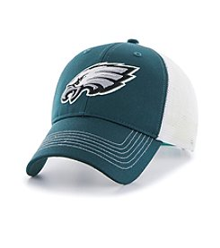 Fan Favorite NFL® Philadelphia Eagles Raycroft Cap