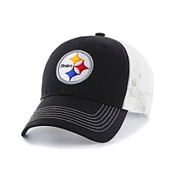 Fan Favorite NFL® Pittsburgh Steelers Raycroft Cap