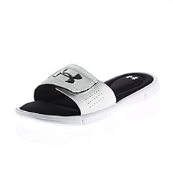 Under Armour® Boys' Ignite V Sandals