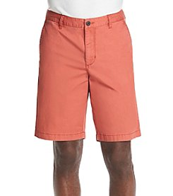 Tommy Bahama® Men's Sail Away Board Shorts