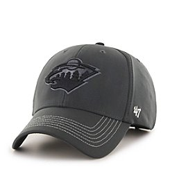 '47 Brand NHL® Minnesota Wild Post Game MVP Hat