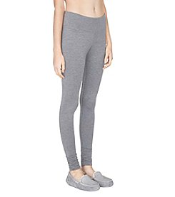 UGG® Rainey Leggings