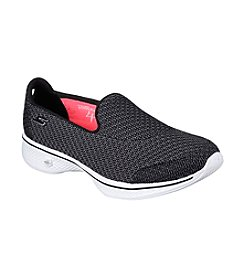 Skechers® Women's GOWalk 4
