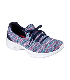 Skechers® GOWalk 4 All Day Comfort Walking Shoes