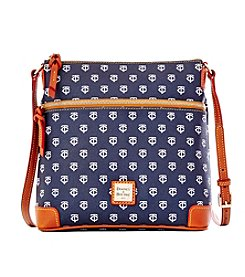 Dooney & Bourke® MLB® Minnesota Twins Crossbody