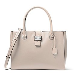 MICHAEL Michael Kors KORS STUDIO Bond Large Satchel
