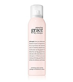 philosophy® Amazing Grace Dry Shampoo