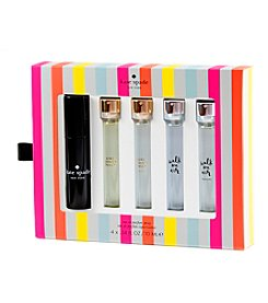 kate spade new york® Coffret Travel Spray Set