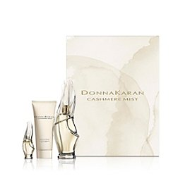 Donna Karan Cashmere Mist® 3 Piece Gift Set ( A $148 Value)