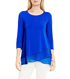 Vince Camuto® Asymmetrical Top