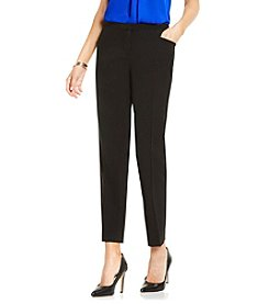Vince Camuto® Ankle Pants