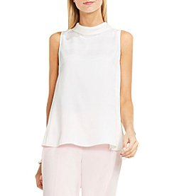 Vince Camuto® Bow Back Blouse
