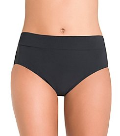 Caribbean Joe® Solid Shaper Bottoms