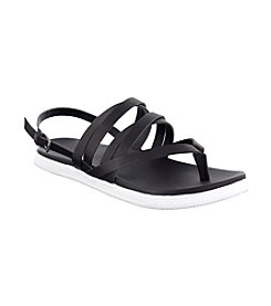 MIA® Girls' Sara Sandals
