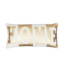 Henrietta Home Decorative Pillow