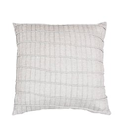 Loren Pleated Decorative Pillow