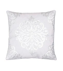 Quinn Sequin Decorative Pillow