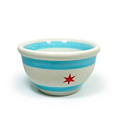 Circa Ceramics Chicago Medium Bowl