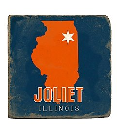 Studio Vertu Joliet Illinois Coaster