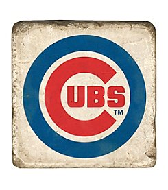 Studio Vertu MLB® Chicago Cubs Coaster