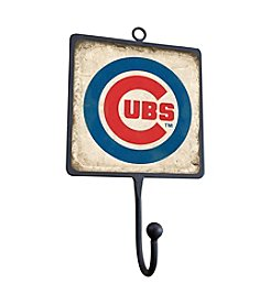 Studio Vertu MLB® Chicago Cubs Hook Hanger