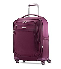 Samsonite® Might Light 2.0 30