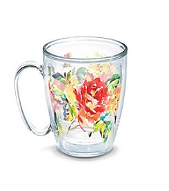 Tervis® Fiesta® Rose Insulated Mug
