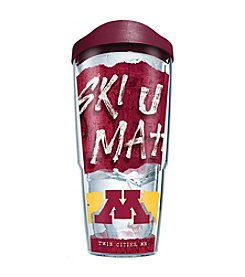 Tervis® NCAA® Minnesota Gophers 24-Oz. Tumbler