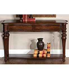 Liberty Furniture Andalusia Console Table