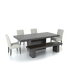 Canadel Loft Dining Collection