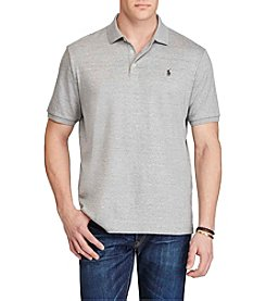 Polo Ralph Lauren® Men's Big & Tall Classic Fit Soft-Touch Polo