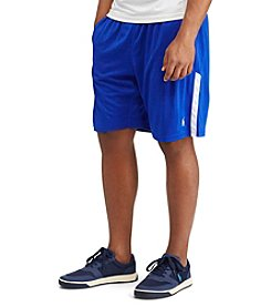 Polo Sport® Men's Athletic Shorts