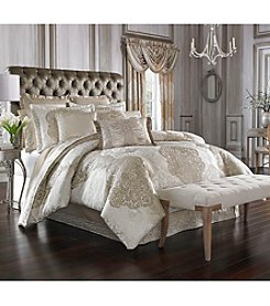 J. Queen New York La Scala Bedding Collection