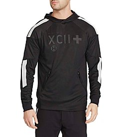 Polo Sport® Men's Lightweight Track Jacket