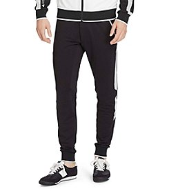 Polo Sport® Men's Athletic Pants