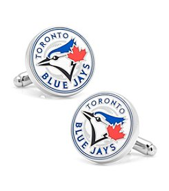 Cufflinks Inc. MLB® Toronto Blue Jays Cufflinks