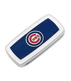 Cufflinks Inc. MLB® Chicago Cubs Money Clip