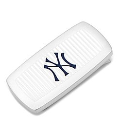 Cufflinks Inc. MLB® New York Yankees Pinstripe Money Clip