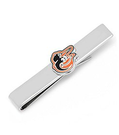 Cufflinks Inc. MLB® Baltimore Orioles Tie Bar