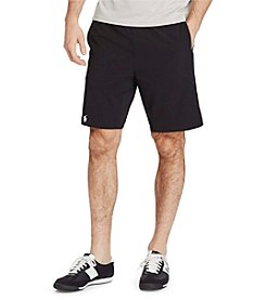 Polo Sport® Men's Stretch Twill Short