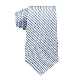 REACTION Kenneth Cole Shaded Matte Tie
