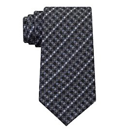 REACTION Kenneth Cole Harvest Dot Tie